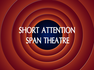 short-attention-span-theater for dobro lessons