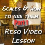 Scales&How2UseThem-Part1