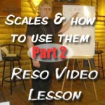 Scales&How2UseThem-Part2