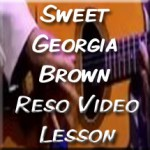 SweetGeorgiaBrown