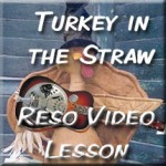 TurkeyInTheStraw