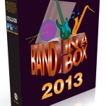 bb_boxshot_2013_large