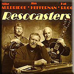 resocasters-cd