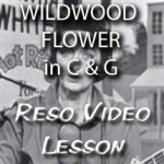 WildwoodFlower